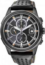 citizen watches price list in on 25 2017 watchprice citizen ca0375 00e eco drive watch for men