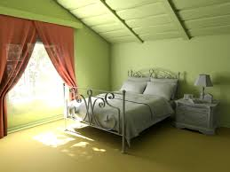 Master Bedroom And Bath Color What Is The Best Color For A Bedroom Master Bedroom Bath Color