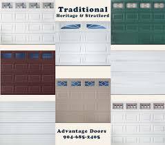 amarr garage door colors. Amarr Garage Doors - Traditional Steel Door Colors