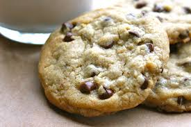 image gallery of sugar free chocolate chip cookies recipe 15 with domestic revolt a cookie obsession