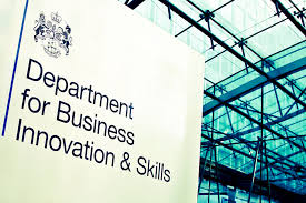 New Chief Executive announced for the Economic and Social Research Council  - GOV.UK