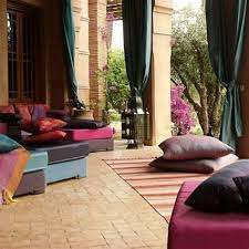 decorating with floor pillows. Fine With Floor Pillows And Cool Ideas For Decorating Your House For With