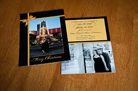 Christmas Wedding Save The Date Cards Save The Date Christmas Cards Save The Date Cards Christmas Save The