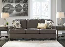 old world living room furniture. Owen Sofa Vintage Old World Gray Living Room Chenille Couch Nail Head Furniture C