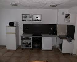 Location Dappartement T3 2 Chambres à Anduze Cevennes Vallée Du