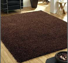large bathroom mats and rugs uk best images on for oversized bath lovely extra pretty remarkable large bathroom rugs