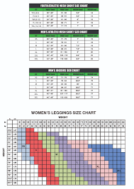 Adipower Size Chart 79 Explicit Asics Wrestling Shoes Size Chart