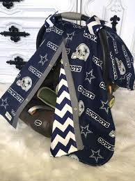 cowboys car seat covers cowboys car seat covers best car seat cover images on baby car seats cowboys car seat covers set