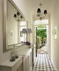 ... Charming Hallway Mirrors Best Ideas About Hallway Mirror On Pinterest  Entryway Shelf ...
