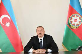 Azerbaijan denies Turkey sent Syria ...