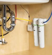 How To Replace Ge Water Filter Fqk2j Dual Flow Replacement Water Filters Advanced Filtration