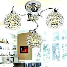 led light lamp shades bedroom ceiling living room crystal lighting designer lights up living room lamp shades