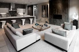 craigslist beds craigslist arlington furniture consignment dallas furniture resale dallas used furniture stores fort worth cheap couches dallas furniture craigslist furniture thrift stores resizeu003d618 411