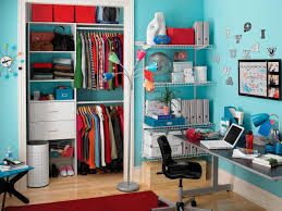 Organization For Teenage Bedrooms Bedroom Organizing Ideas Collection Store Items Under The Bed