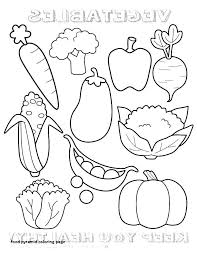 Blank Food Pyramid Coloring Page New 42 Best Food Pyramid For Kids