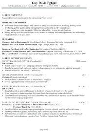 Federal Resume Template Usa Jobs Resume Template Jobs Resume Template Fresh Format New 62