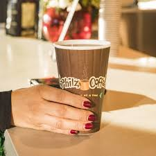 Salaries posted anonymously by philz coffee employees in sacramento, ca area. Philz Coffee Updated Covid 19 Hours Services 1062 Photos 504 Reviews Coffee Tea 1725 R St Midtown Sacramento Ca Restaurant Reviews Phone Number Menu Yelp