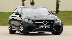 2018 mercedes benz amg e63 sedan. beautiful sedan 2018 mercedesamg e63 first drive  in mercedes benz amg e63 sedan