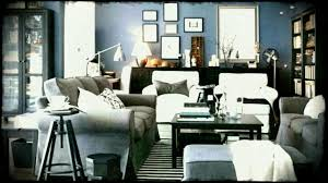 full size of living room what colour curtains go with grey sofa colours that colors match