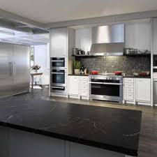 appliances richmond va. Perfect Appliances Photo Of Appliances On Lakeside  Richmond VA United States And Richmond Va L