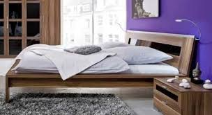 contemporary kids bedroom furniture. Modern Kids Bedroom Furniture Teen Childrens On Cool For Teenage Contemporary