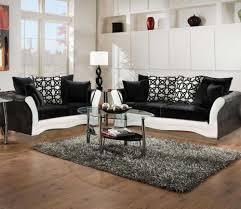 Red Black And White Living Room Set All White Living Room Set Graybijius
