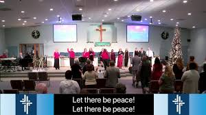 12/20/2020 Sunday Morning Worship | FBCIT East Campus | Alvin Summers -  YouTube