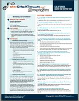 california dmv cheat sheet north carolina motorcycle cheat sheet online practice test bundle