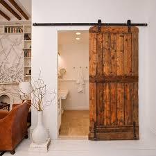 indoor farm door indoor sliding barn doors stunning sliding doors on sliding