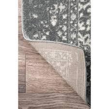 silver rugs next grey argos tacsuo the range round kmart kids storage pink rug black outdoor