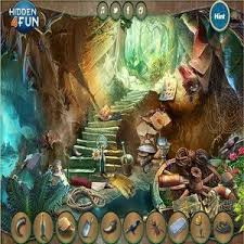 Do not you play your favorite hidden object games anymore? Penny Arcade Game Animal Expedition Animal Games Hidden Object Games Online Action Games