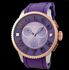 mulco watches suppliers best mulco watches manufacturers shipping 100pcs lot fashion mens sport silicone mulco watches dial analog watch from