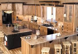 Creative Designer Kitchen And Bath Home Design Ideas Simple On - Kitchens and baths