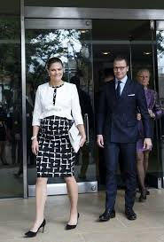 Pin by Priscilla Mills on Princess Victoria | Princess victoria, Crown  princess victoria, Princess victoria of sweden