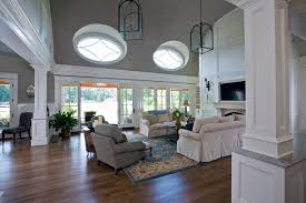 Country Style Decorating Ideas For Living RoomsCountry Style Living