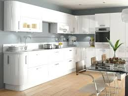 best high gloss kitchen cabinets ideas on white cupboard doors