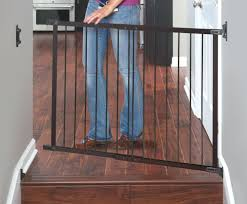 fireplace screen canada safety gate bunnings gates for es