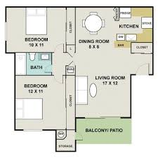 Amazing Two Bedroom House Plan India Amazing 2 Bedroom Indian House Plans
