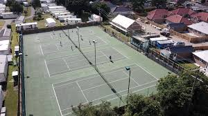 Tennis Court Design Guidelines Major Asphalt Tennis Courts Upgrade In Essex Etc Sports