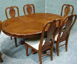 india dining table charming dining table n dining table designs in dining table design folding dining