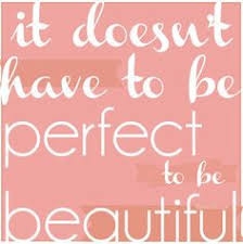 Beauty Pageant Quotes Best of 24 Best Inspirational Pageant Quotes To Get You Through Images On