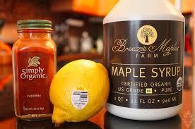 Recepten Afslankplan review - dieet, voeding, gezondheid