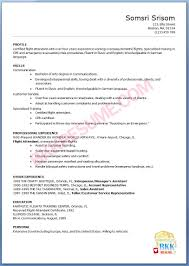 Resume For Flight Attendant Job Resume For Flight Attendant Londabritishcollegeco 23