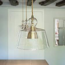 lighting pendants glass. Glass Pendant Lighting Fixtures. Fixtures Pendants S