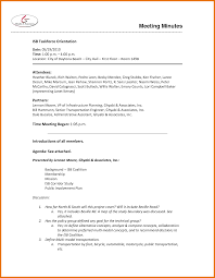 5 minutes to ms 5 minutes template word itinerary template sample