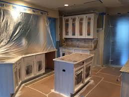 kitchen cabinet painting contractor bountiful utah after 7