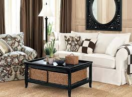 Small Picture Idea from Home Decorating Catalogs Madison House LTD Home