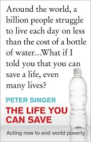 text publishing the life you can save acting now to end world share this booksharehigh resolution coverpicturepreview