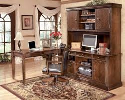 gallery home office desk. Home Office Furniture Gallery Desk