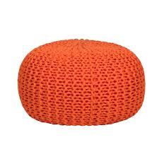 Orange Accessories Living Room Furniture Home Accessories And Living Room Accessories By Orange
